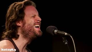 Father John Misty - I'm Writing A Novel