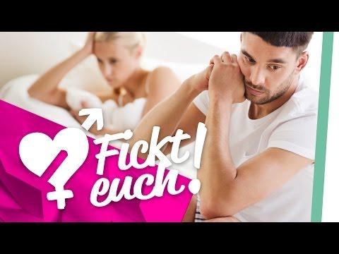 Sex dünn und voller Foto