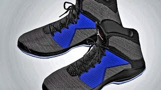 651a8e9eea3 nba 2k19 shoe creator - Free video search site - Findclip