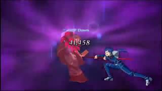 Gilles de Rais  - (Fate/Grand Order) - FGO NA GudaGuda Event ~ Cu Chulainn vs Gilles de Rais