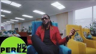 new naija afrobeat video mix 2019 dj blaze ft davido mr eazi olamide