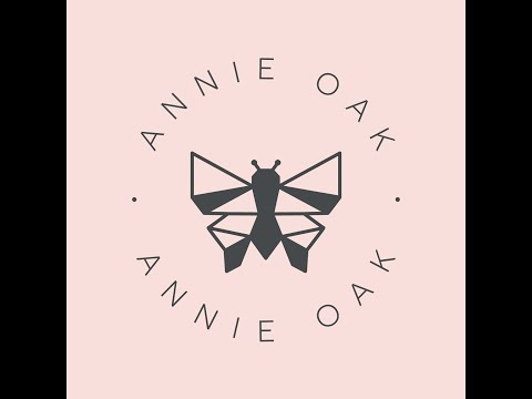 An Introduction to Annie Oak from the founder.
