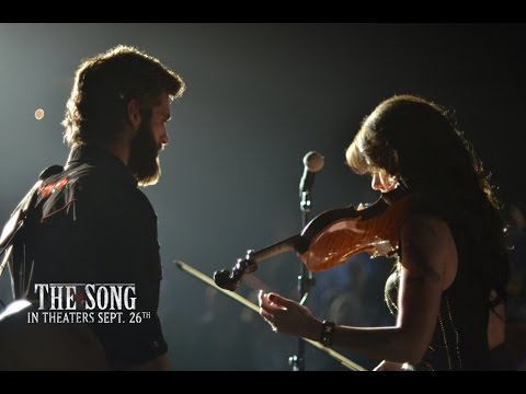 The Song (Trailer 2)