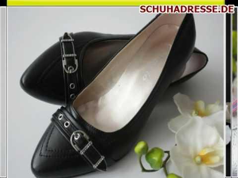 Damenschuhe Sommerstiefel Stiefel Sandaletten Ballerinas