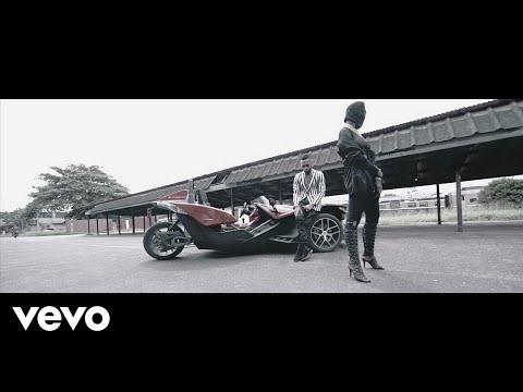 [Video] Phyno – Abulo