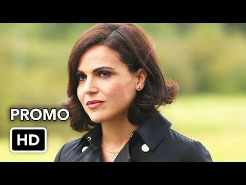 Once Upon a Time 6.06 (Preview 2)