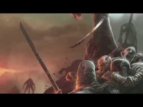 Видео № 0 из игры Blackguards 2 [PS4]