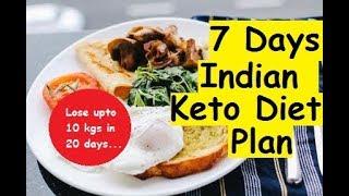 Keto Recipe - Low Carb Fried Mac & Cheese