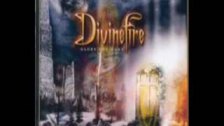 Divinefire - The Sign (Glory Thy Name-2004)
