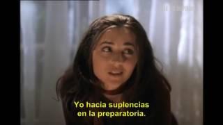 Remembering Milo Trailer 1998 Pelicula Completa
