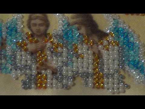 Церковь вифания в г краснодар