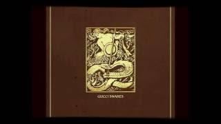 Tyga - Gucci Snakes (ft Desiigner)
