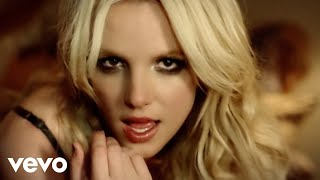 If You Seek Amy - Britney Spears (Video)