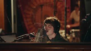 Wallows - Treacherous Doctor (Live from Henson Studios)
