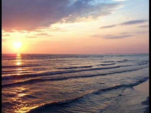 BedlingtonRus. Море...море, песня Юрия Антонова