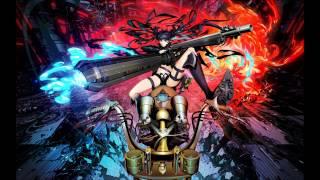 Nightcore - Fight It Back [Accept]