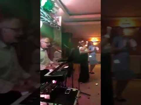 """Група """"На Відстані Танго"""", відео 5"""