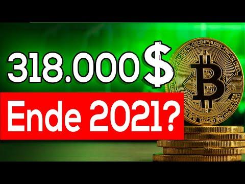 Wo kann man ein bitcoin verdienen?