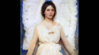 Angels in the Bible and The Urantia Book