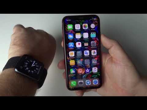 Recensione Apple iPhone XR dopo un mese