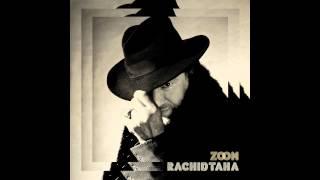 اغاني طرب MP3 Rachid Taha - Wesh (N'amal) تحميل MP3