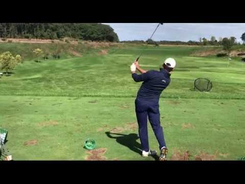 34b0fbe51174 Trinity Men s Golf 2019 Season Opener Preview