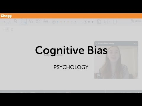 Definition Of Social Cognitive Theory Chegg