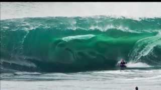 Surf Bali vacation. Серфинг на Бали,отдых.