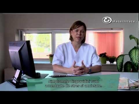 Ovarian cancer leg pain stories