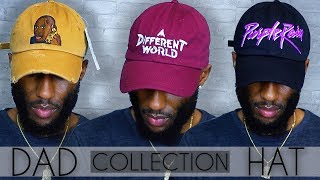 LIT DAD HAT COLLECTION! | WHERE TO BUY ONLINE! | COOPSCORNER
