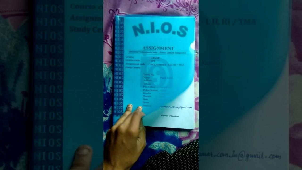 what is dissertation paper qualitative