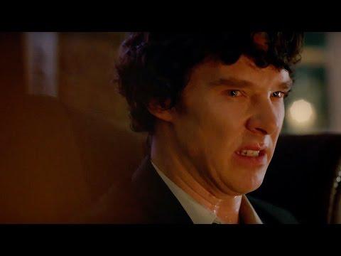 Sherlock Season 2 Download