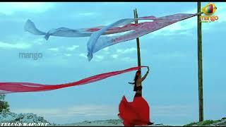 damarukam songs - reppalapai song - nagarjuna anushka devi sri prasad