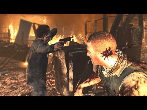 Max Payne 3: Epic & Intense High Action Combat Gameplay – Vol.2 [PC RTX 2080]