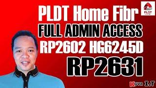 pldt home fibr default password - TH-Clip