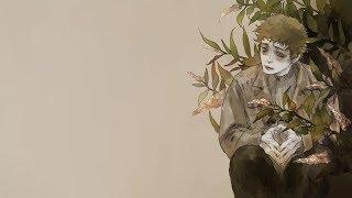 꽃이 떨어졌으므로、 (花が落ちたので、) :: 누키/nukie ʕ •ᴥ•ʔ 【Original PV】
