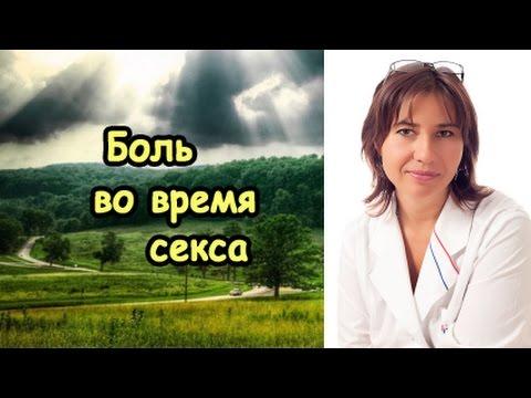 Лечение препаратами рака простаты