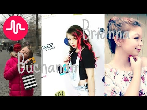mp4 Musically Brianna, download Musically Brianna video klip Musically Brianna