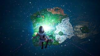 fortnite season 10 black hole event live the end chapter 1 unique perspective