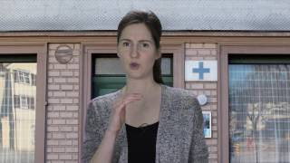 Gallensteine – Risikofaktoren – Tipps