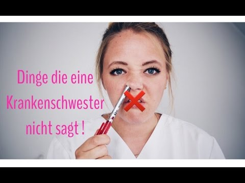 Traditioneller Medizin-Typ-1-Diabetes