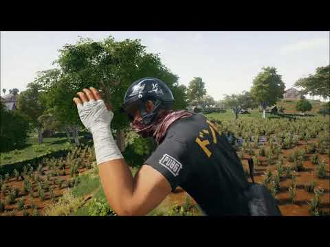 New helmet skin for PUBG (20000 BP) :: PLAYERUNKNOWN'S BATTLEGROUNDS