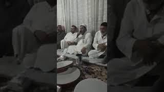 مديح صلوات على النبي صلى الله عليه وسلم - الشيخ عبدالله الشيخ خالد تحميل MP3