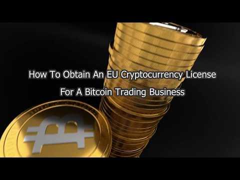 Bitcoin trader sicher
