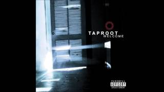 Taproot - Mine