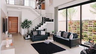👌👌👍🏼Perfect Home Interior Designs //Complete House Decor Ideas