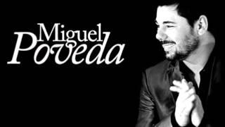miguel poveda   Con Luna Y Media Sevillanas