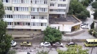 Справка 082 у Ялтинская улица Санаторно-курортная карта 076 ленинградская область