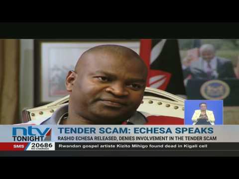 NTV Kenya