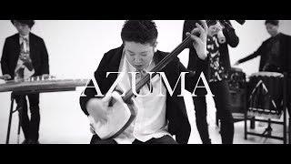 WASABI アルバム『WASABI 3』ティザー映像